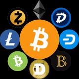 Multi Coin